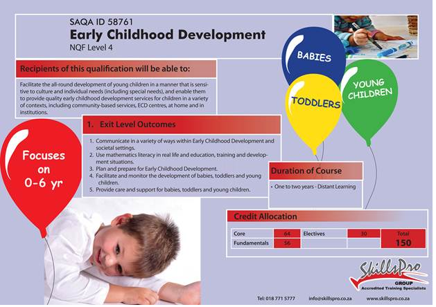 child development level coursework Free coursework on is parental mental illness a risk to child development from essayukcom, the uk essays company for essay, dissertation and coursework writing.